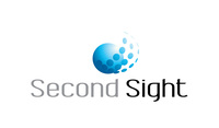 Second Sight Medical Products ist Technologiepionier 2014