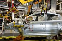 AraCom optimiert mit APEX den Workflow in der Automobilindustrie