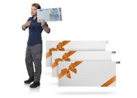 Purmo startet Cashback-Aktion für Endkunden