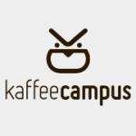 Nur noch 11 Tage bis zum Kaffee Campus 2013 in Berlin