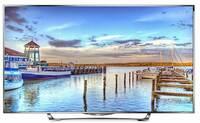 Changhong präsentiert auf der IFA drei neue Smart-TV-Reihen mit Ultra-HD