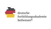 Termine Dresden 2013/2014: PraxismanagerIn (IHK), AbrechnungsmanagerIn (IHK), ProphylaxemanagerIn (IHK) und Basis-Workshop für Einsteiger in die zahnärztliche Abrechnung