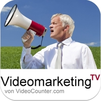 Videomarketing-TV.de: Contentmarketing mit Videos in PR und Social-Media