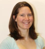 Zahnarzt Darmstadt Kristin Endres MSc - Zuschuss für Aufbissschienen bei GKV Patienten von manchen Zahnzusatzversicherungen abgelehnt!