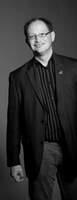 Martin Bernhard im Experteninterviw mit HR-INFO zur Obama-Rede