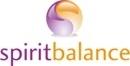 Online-BASISKURS: Astralreisen (AKE/OBE) - bewusste spirituelle Erfahrungen