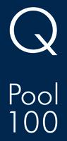 """Q-Pool 100 e.V. liefert Kontrastprogramm auf der """"Zukunft Personal"""""""