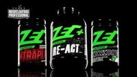 Muskelaufbau Sportnahrung - Zecplus bietet günstige Muskelaufbau-Pakete