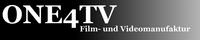 Die ONE4TV Film- und Videomanufaktur sucht für eine Produktion weibliche Models für einen Videodreh.