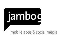 BRAND HEALTH-Tochter - Jambo9 - antwortet auf die hohe digitale Nachfrage mit individuell abgestimmten Lösungen