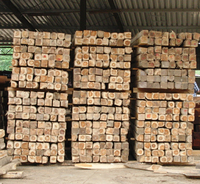 Life Forestry: Investoren sollten auf Qualität achten