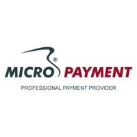 micropayment kooperiert mit arzneimittel.de