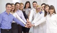 Perspektiven und Wandel von Gesundheitsberufen im Fokus