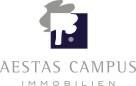 Aestas Campus AG: Bauwerke - Zeitzeugen der deutschen Geschichte
