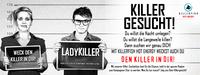 KILLERFISH Hot Energy startet mit neuer Kommunikations-Kampagne durch!
