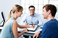 Commerz Finanz GmbH bietet rechtssicheres Verfahren für digitale Unterschrift beim Kreditantrag