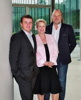 Neues Triumvirat: HSMA, IFH und Top hotel kooperieren