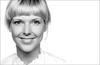 Anna Urbanz übernimmt Führungsverantwortung bei der 3Q Group
