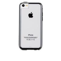 Exklusiv bei Frequency Telecom: Trendige Schutzhüllen von Case-Mate für die brandneuen iPhones 5S und 5C