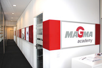 """MAGMAacademy bietet Seminar zur """"Gießprozess-Simulation als Baustein innovativen Qualitätsmanagements"""""""