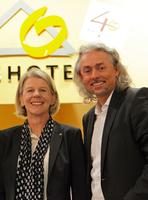 Ringhotels e.V. setzt auf innovatives Fortbildungskonzept