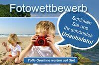Machen Sie mit beim großen Fotowettbewerb bei Reisen&Wohnen.de