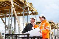 WOLFF & MÜLLER: Von der Baustelle an die Uni