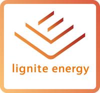 Lignite Energy: Die preisgünstige Prozessenergie aus dem Rheinland