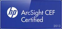 iT-CUBE präsentiert seine SAP® Security Lösung erstmalig mit HP ArcSight CEF Zertifizierung auf der it-sa 2013 in Nürnberg und auf der HP Protect in Washington D.C.