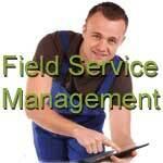 Acteos realisiert Field Service Management Lösung zur Steuerung der Servicetechniker bei Wincor Nixdorf