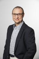 Die Anliegen des Fachhandels fest im Blick: Randolf Friedel neuer Area Manager DACH