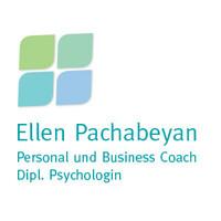 Business und Personal Coaching in Berlin zur Optimierung des Selbstmanagements in Leben und Beruf
