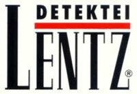 Detektei Lentz® (GmbH & Co. KG) ist bundesweit aktiv