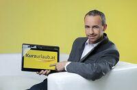 Österreichisches Reiseportal für österreichische Hotels
