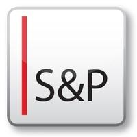 Risikomanagement kompakt - prüfungssichere Umsetzung eines Risikomanagement-Systems