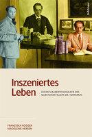 Schweizer Autorinnen erhalten Deutschen Biographiepreis 2013 für Biografie eines Hochstaplers