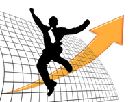 Blog-Serie zum Thema Kundenservice Outsourcing und Outsourcing-Management