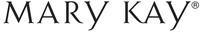 Mary Kay feiert 50. Jubiläum
