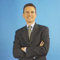 E2open ernennt Patrick Lemoine zum Vice President EMEA Customer Solutions