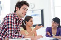 EF Sprachreisen erweitert Angebot für Erwachsene & Berufstätige