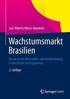Die deutsch-brasilianischen Wirtschaftsbeziehungen - ein Erfolgsmodell