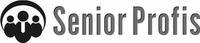 Expertenportal SeniorProfis liefert passendes Konzept