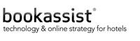 PCI-DSS Zertifizierung: Bookassist erneut Vorreiter unter der Anbietern von Internet Buchungsmaschinen