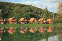 Camping-Urlaub für Kurzentschlossene und Frühbucher