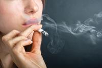 Zigarettenrauch und Feinstaub belasten Raumluft und Gesundheit:  Zu Hause und im Büro –  saubere Luft ist machbar!