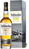 Die Destillerie Tullibardine bringt eine neue Abfüllung heraus.