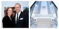 Im-mobilis erhält Vermietungsauftrag von institutionellem Investor und wird Premium-Partner 2013 bei ImmobilienScout24