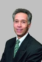 MEA AG mit zwei Firmenübernahmen weiter auf Expansionskurs