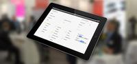Pressenews: Perfect Sales - 1 App für den gesamten Vertrieb