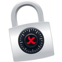 CenterTools im Gartner Magic Quadrant 2013 for Mobile Data Protection aufgenommen